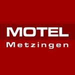 Motel Metzingen
